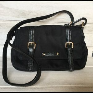 Authentic Kate Spade crossover bag
